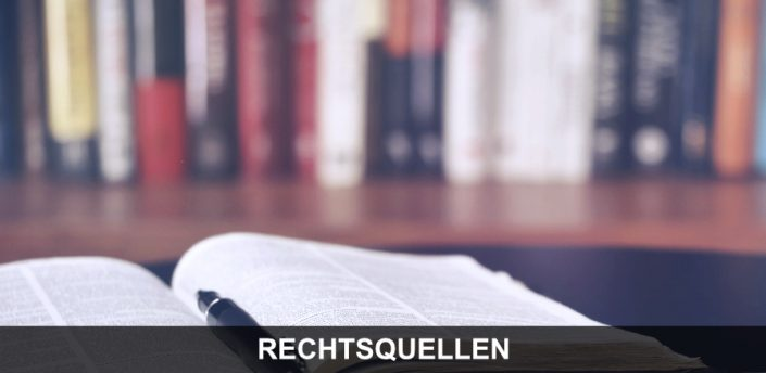 Service - Buch in Bibliothek